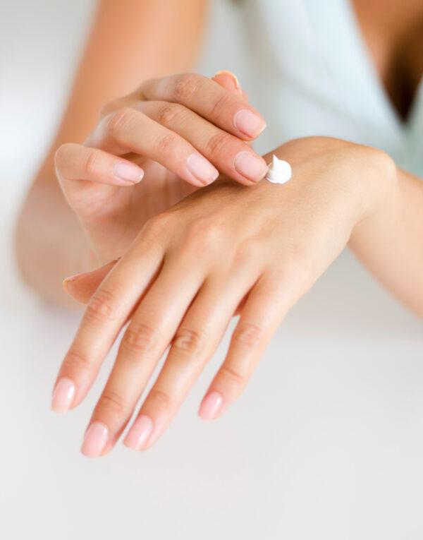 kätekreem