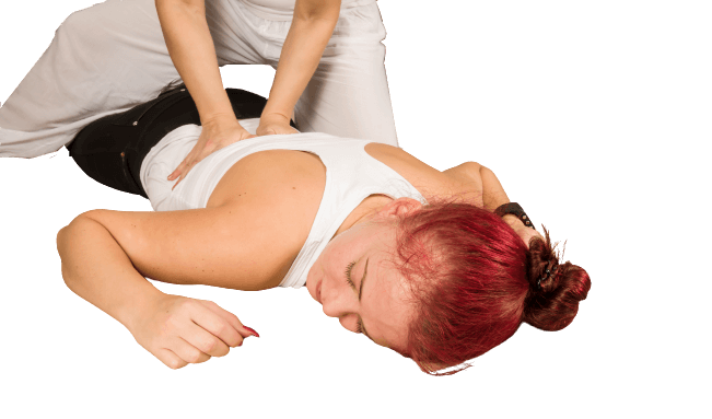 vana-eesti massaaž